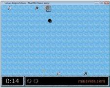 Enigma Изображение 3 Thumbnail