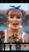 Enlight Quickshot imagem 8 Thumbnail