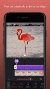 Enlight Videoleap immagine 4 Thumbnail