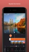 Enlight Videoleap immagine 5 Thumbnail