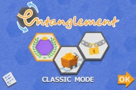 Entanglement image 5 Thumbnail