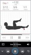 Tägliches Bauchmuskeltraining image 6 Thumbnail