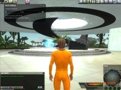 Entropia Universe imagen 1 Thumbnail