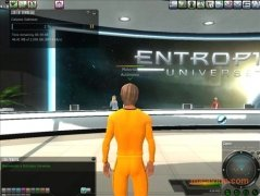 Entropia Universe imagen 4 Thumbnail