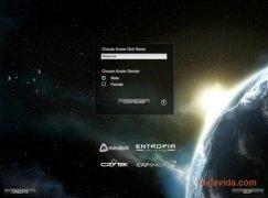 Entropia Universe imagen 6 Thumbnail