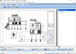 Envisioneer Express image 4 Thumbnail