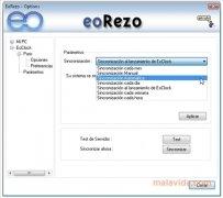 eoClock imagen 4 Thumbnail