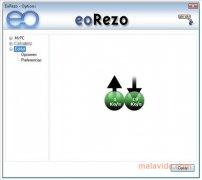 eoNet imagen 2 Thumbnail