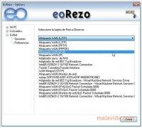 eoNet immagine 3 Thumbnail