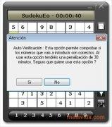 eoSudoku image 2 Thumbnail