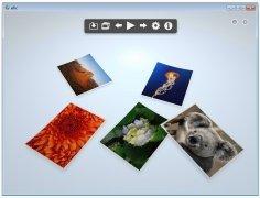 ePic imagen 2 Thumbnail