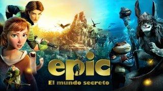Epic image 1 Thumbnail