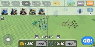 Epic Battle Simulator 2 imagen 1 Thumbnail