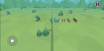 Epic Battle Simulator 2 imagen 2 Thumbnail