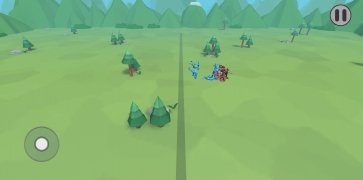 Epic Battle Simulator 2 imagen 3 Thumbnail