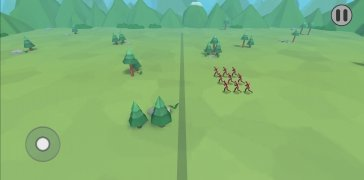 Epic Battle Simulator 2 imagen 6 Thumbnail