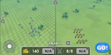 Epic Battle Simulator 2 imagen 7 Thumbnail