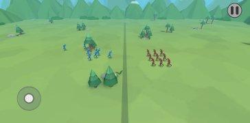 Epic Battle Simulator 2 imagen 8 Thumbnail