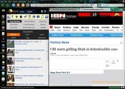 Epic Browser imagen 3 Thumbnail