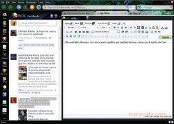 Epic Browser imagen 4 Thumbnail