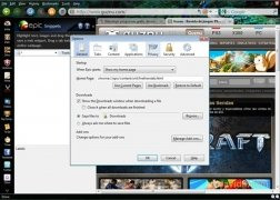 Epic Browser imagen 5 Thumbnail