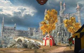 Epic Citadel Изображение 2 Thumbnail