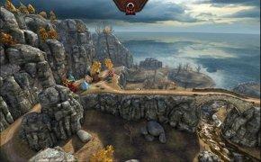 Epic Citadel Изображение 5 Thumbnail