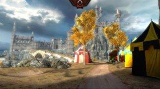 Epic Citadel immagine 2 Thumbnail