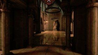 Epic Citadel imagen 3 Thumbnail