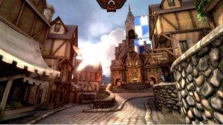 Epic Citadel imagen 4 Thumbnail
