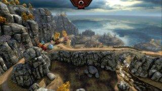 Epic Citadel imagen 5 Thumbnail