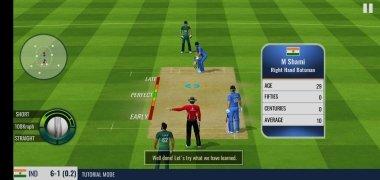 Epic Cricket image 1 Thumbnail