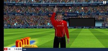 Epic Cricket image 10 Thumbnail