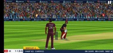 Epic Cricket image 11 Thumbnail