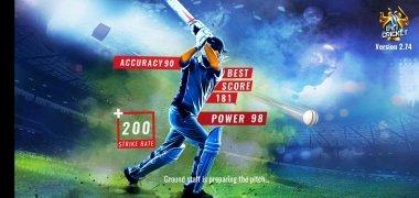 Epic Cricket image 2 Thumbnail