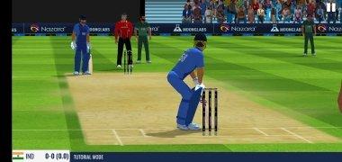 Epic Cricket image 3 Thumbnail