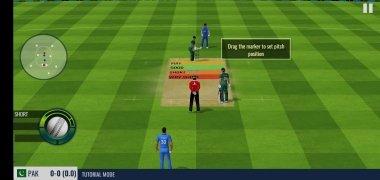 Epic Cricket image 4 Thumbnail