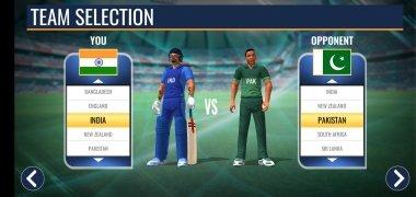 Epic Cricket image 6 Thumbnail