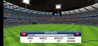 Epic Cricket image 8 Thumbnail