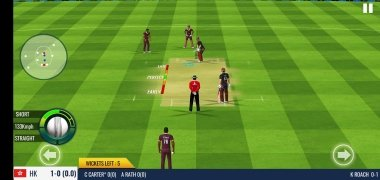 Epic Cricket image 9 Thumbnail