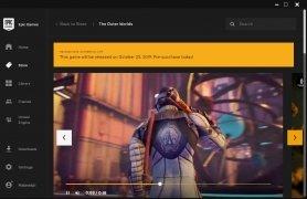 Epic Games image 5 Thumbnail