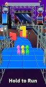 Epic Race 3D imagen 13 Thumbnail