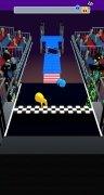 Epic Race 3D imagen 3 Thumbnail