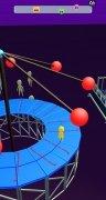 Epic Race 3D imagen 7 Thumbnail