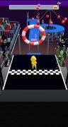 Epic Race 3D imagen 8 Thumbnail