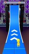 Epic Race 3D imagen 9 Thumbnail