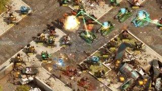 Epic War TD imagen 1 Thumbnail