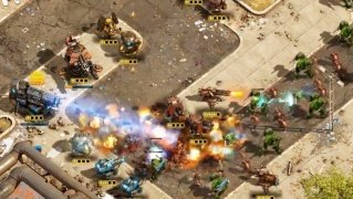 Epic War TD imagen 2 Thumbnail