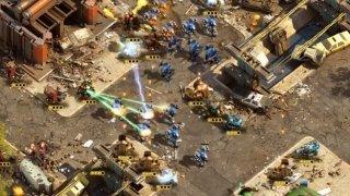 Epic War TD imagen 3 Thumbnail