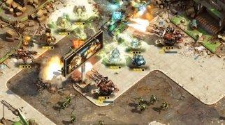 Epic War TD imagen 4 Thumbnail